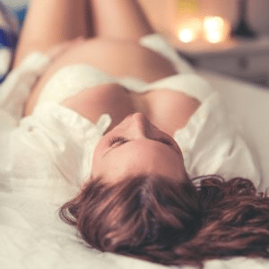 Your Top Questions On Sex During Pregnancy