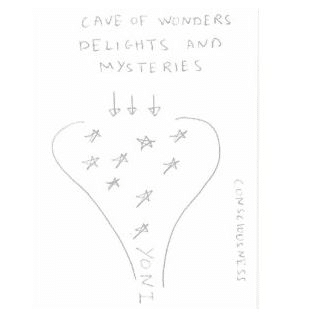 How Men See Sex In 12 Quotes And 12 Drawings