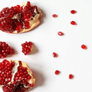 10 Fruits People Associate with Sex
