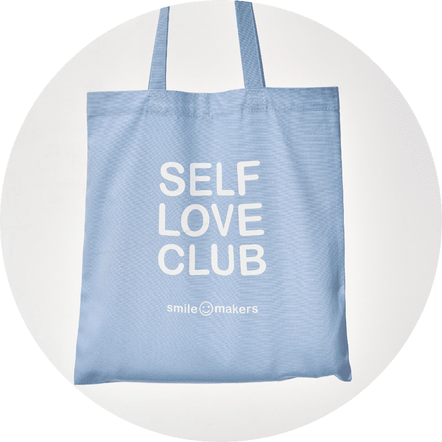 Sign Up To Smile Makers Newsletter