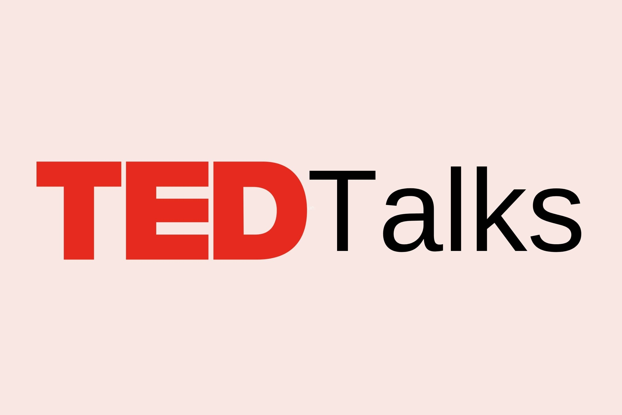 Our Pick of The Best TED Talks on Sex and Female Pleasure