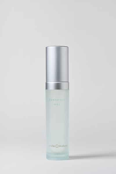 Generous Gel, a richly textured lube by Smile Makers
